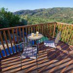 Ferienhaus Kreta KV23476 Terrasse