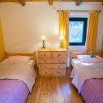 Ferienhaus Kreta KV23476 Zweibettzimmer