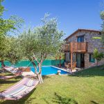 Ferienhaus Kreta KV23476 mit Pool