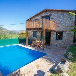 Ferienhaus Kreta mit Pool KV23476