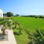Villa Kreta KV22305