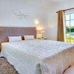 Ferienhaus Algarve ALS3011 - Doppelbett
