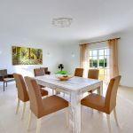 Ferienhaus Algarve ALS3011 - Esszimmer