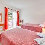 Ferienhaus Algarve ALS3011 - Schlafzimmer