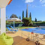 Ferienhaus Algarve ALS3011 - Terrasse