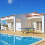 Ferienhaus Algarve ALS3011 mit Pool
