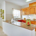 Ferienhaus Algarve ALS3011 - Küche