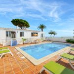 Ferienhaus Algarve ALS3012 mit beheizbarem Pool