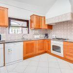 Ferienhaus Algarve ALS3012- Küche