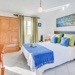Ferienhaus Algarve ALS3012- Doppelzimmer