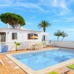 Ferienhaus Algarve ALS3012 mit Pool