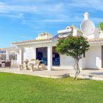 Ferienhaus Algarve ALS3012