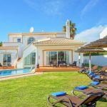 Ferienhaus-Algarve-ALS4601