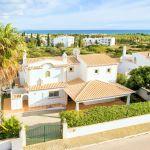 Ferienhaus-Algarve-ALS4601-Blick-auf-das-Anwesen