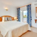 Ferienhaus-Algarve-ALS4601-Doppelzimmer