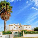 Ferienhaus-Algarve-ALS4601-Eingang