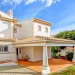 Ferienhaus-Algarve-ALS4601-Eingangsbereich