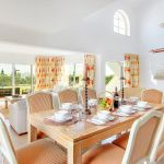 Ferienhaus-Algarve-ALS4601-Esstisch