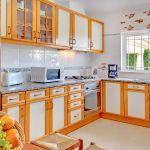 Ferienhaus-Algarve-ALS4601-Küche