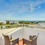 Ferienhaus-Algarve-ALS4601-Meerblick-von-der-Dachterrasse