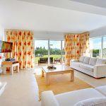 Ferienhaus-Algarve-ALS4601-Wohnraum-mit-TV