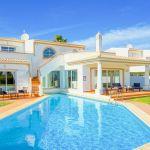 Ferienhaus-Algarve-ALS4601-mit-Pool