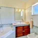 Ferienhaus Algarve ALS4606 Badezimmer