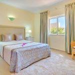 Ferienhaus Algarve ALS4606 Doppelzimmer