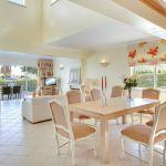 Ferienhaus Algarve ALS4606 Essbereich