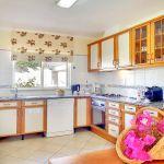 Ferienhaus Algarve ALS4606 Küche