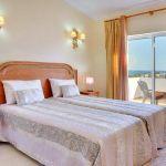 Ferienhaus Algarve ALS4606 Schlafzimmer