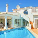 Ferienhaus Algarve ALS4606 mit Swimmingpool