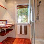 Ferienhaus Costa Brava CBV63516 Bad mit Dusche (2)