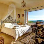 Ferienhaus Costa Brava CBV63516 Doppelzimmer