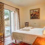 Ferienhaus Costa Brava CBV63516 Schlafzimmer (2)