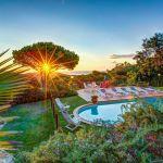 Ferienhaus Costa Brava CBV63516 Sonnenaufgang
