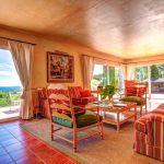Ferienhaus Costa Brava CBV63516 Wohnebene