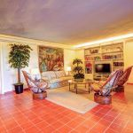 Ferienhaus Costa Brava CBV63516 Wohnraum