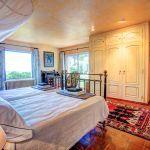 Ferienhaus Costa Brava CBV63516 Zweibettzimmer