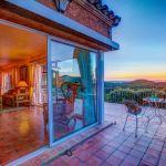 Ferienhaus Costa Brava CBV63516 aufgehende Sonne