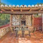 Ferienhaus-Costa-del-Sol-CSS4115-überdachter-Grillbereich