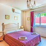 Ferienhaus-Costa-del-Sol-CSS4115-Doppelbettzimmer