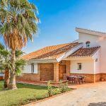 Ferienhaus-Costa-del-Sol-CSS4115-Eingang-zum-Haus