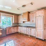 Ferienhaus-Costa-del-Sol-CSS4115-Küche