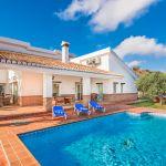 Ferienhaus-Costa-del-Sol-CSS4115-Swimmingpool