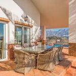 Ferienhaus-Costa-del-Sol-CSS4115-Terrasse