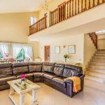 Ferienhaus-Costa-del-Sol-CSS4115-Wohnbereich