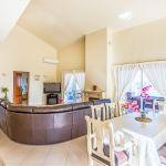Ferienhaus-Costa-del-Sol-CSS4115-Wohnebene