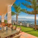Ferienhaus-Costa-del-Sol-CSS4115-mit-Panoramablick