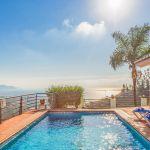 Ferienhaus-Costa-del-Sol-CSS4115-mit-Pool-und-Meerblick